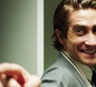 Nightcrawler (2014) Ending Explained Video