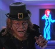 Leprechaun 3 (1995) KILL COUNT Video