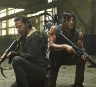 Top 10 Things Everyone Gets Wrong About The Walking Dead