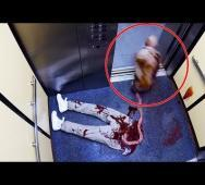 The 5 Scare Pranks That Went Way Too Far!