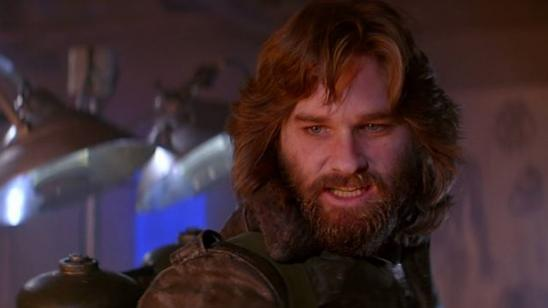 Must See Top 10 Movies to Watch If You Like The Thing (1982)