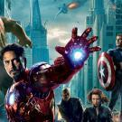 Top 10 Marvel Movies Ranked Best to Worst Pre-2013!