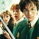 Best And Worst Harry Potter Films Ever Made