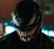 Fun Facts About Venom the Biggest Comic Fans Don't Know