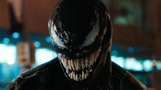Fun Facts About Venom the Biggest Comic Fans Dont Know