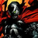 Fun Facts About Spawn the Biggest Comic Fans Don't Know
