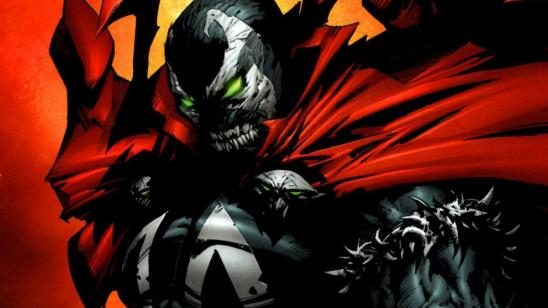 Fun Facts About Spawn the Biggest Comic Fans Dont Know