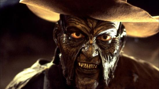 What is The Creeper from JEEPERS CREEPERS? Complete Mythology + Breakdown (JEEPERS CREEPERS Trilogy)
