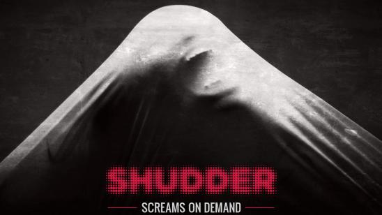Top 10 Horror Movies on Shudder 2018 | Best Horror Movies to Watch on Shudder 2018