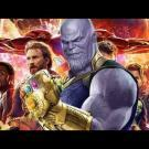 Every MCU Movie Ranked From Worst To Best [2018 Update]