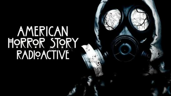 [EVERYTHING WE KNOW] American Horror Story: Season 8