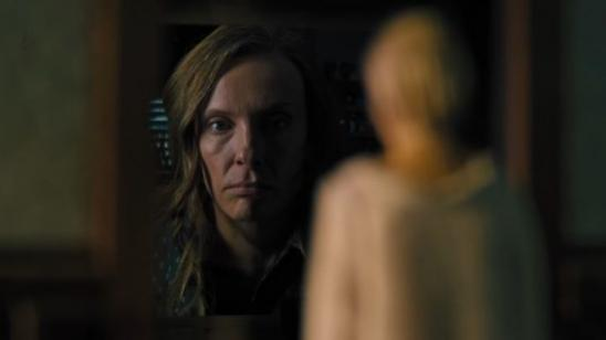 HEREDITARY (2018) Ending Explained / Details You Missed!