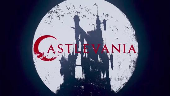 The Story of Castlevania in 3 Minutes! [Video]
