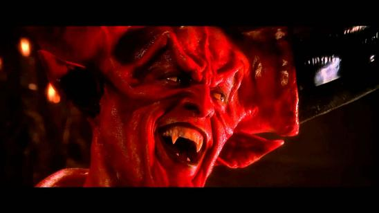 Top 10 Movie Devils You MUST See Again!