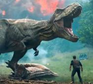 Jurassic World: Fallen Kingdom (2018) Ending Explained [Video]