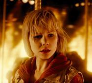 SILENT HILL REVELATION (2012) Ending Explained + Game Connections