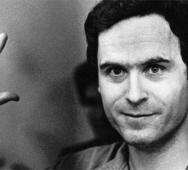 20 Of The Most Notorious Serial Killers The US Has Ever Seen!