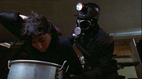 My Bloody Valentine (1981) KILL COUNT [Video]