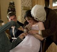 The Strangers (2008) KILL COUNT [Video]