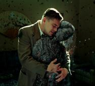 SHUTTER ISLAND (2010) Ending Explained + Analysis [Video]