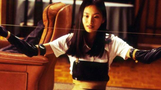From Audition to Guinea Pig: The 7 Best Japanese Horror Movies