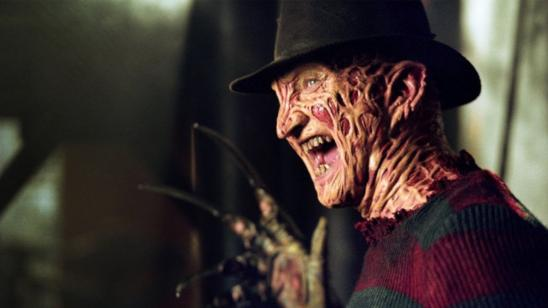The Top 10 Scariest Horror Movie Villains and What Makes Them Scary