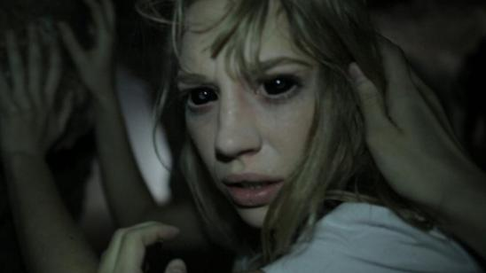 10 Scary Horror Movies NETFLIX Says Viewers Cant Finish