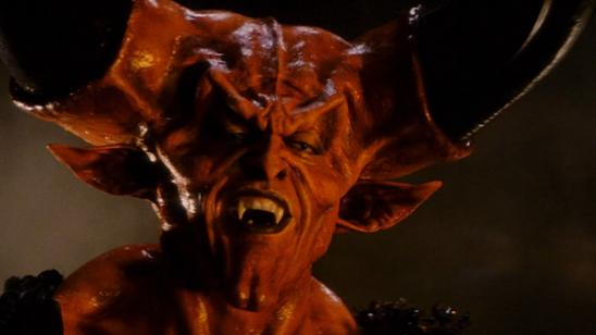 A Horror Fans Introduction to Types of Demons and Demon Names
