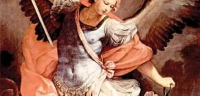 9 Different Types of Angels Meanings and Descriptions