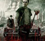 Stake Land - Poster, Trailer, Synopsis