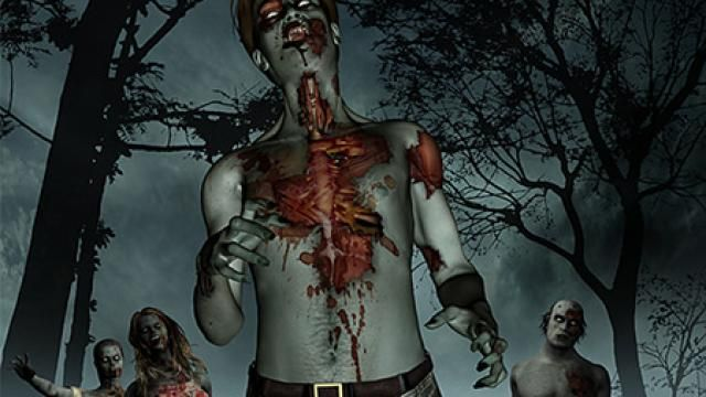 Lionsgate Back In Horror Movies With The Bay!