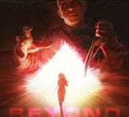 Beyond the Black Rainbow - Trailer, Poster, Images