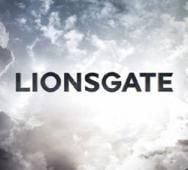 Doug Aarniokoski Directing Lionsgate - The Nurse