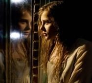 Chloe Moretz Confirmed for Dark Shadows