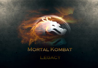 Watch Mortal Kombat: Legacy Episode 2