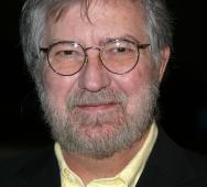 Director Tobe Hooper talks Real Djinns