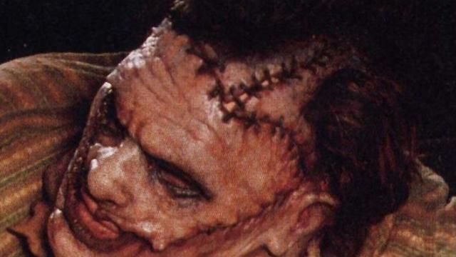 John Luessenhop May Direct Leatherface 3D