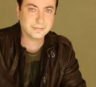 Evan Spiliotopolous to Rewrite Ouija