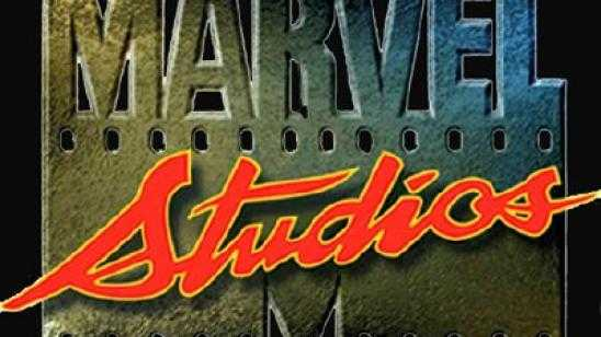 Kevin Feige talks Captain America Sequel and Hawkeye Movie