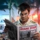 Dexter: Season Six Teaser