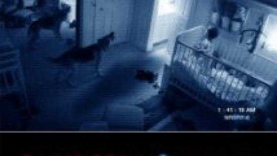 Top Horror Movies of 2010