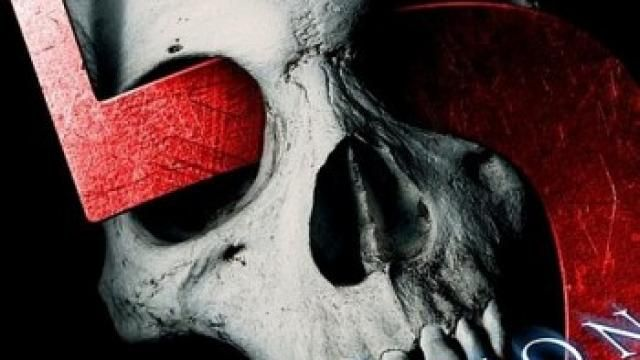 Final Destination 5 Poster and Trailer