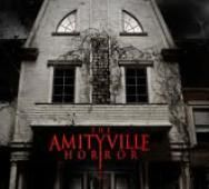 Dimension, Miramax Haunts Amityville Horror: The Lost Tapes