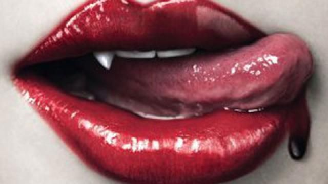 True Blood Season 4 Teaser: Witches vs. Vampires