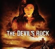 The Devil's Rock - Devil Woman