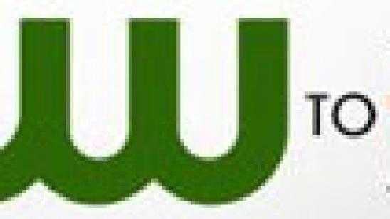 The CW Fall Schedule - Plot Details on The Vampire Diaries & Supernatural