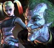 Batman: Arkham City - Over 40 Hours Gameplay
