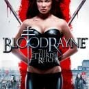 BloodRayne 3: The Third Reich - Trailer, Stills, Poster