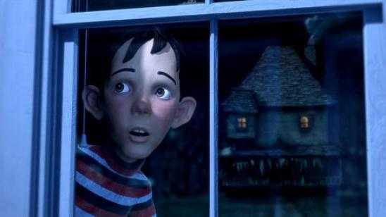 Top 10 Kids Halloween Movies