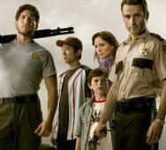 AMC The Walking Dead Season 2: 7.3 Million Viewers